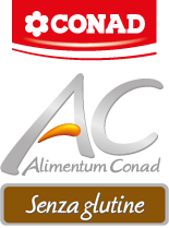 CONAD logo-ac