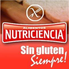 Aliments NutriCiencia
