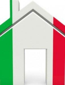 Icon Italia