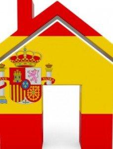Symbol-Spagna